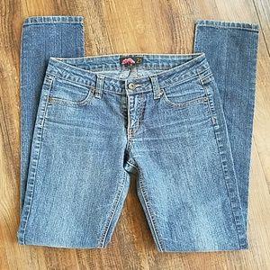 Forever 21 skinny jeans. 26